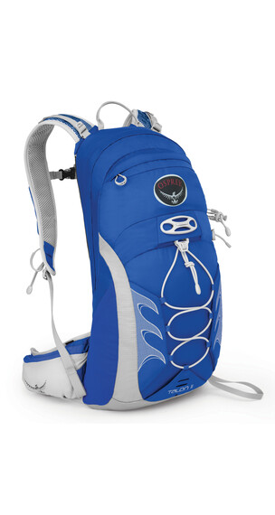 Osprey Talon 11 Backpack Men Avatar Blue